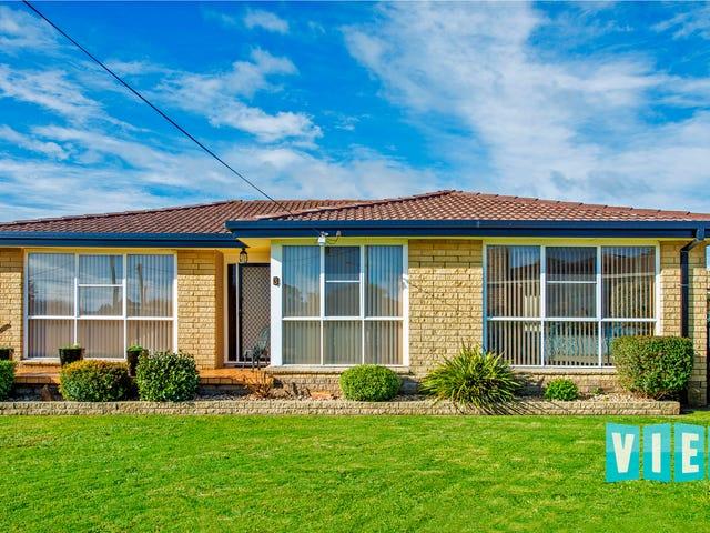 3 Orana Place, Devonport, Tas 7310