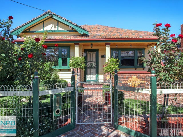 19 Hope Street, West Footscray, Vic 3012