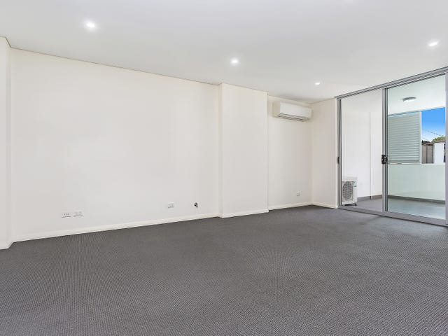 45/316 Parramatta Road, Burwood, NSW 2134
