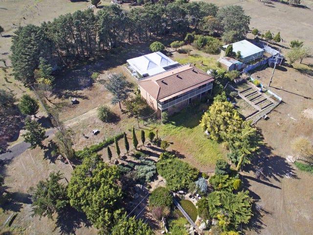 650 Pomeroy Road, Goulburn, NSW 2580