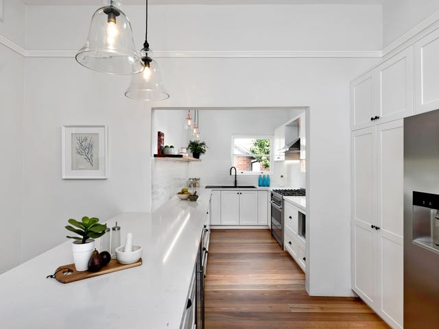 7 Archbold Road, Roseville, NSW 2069