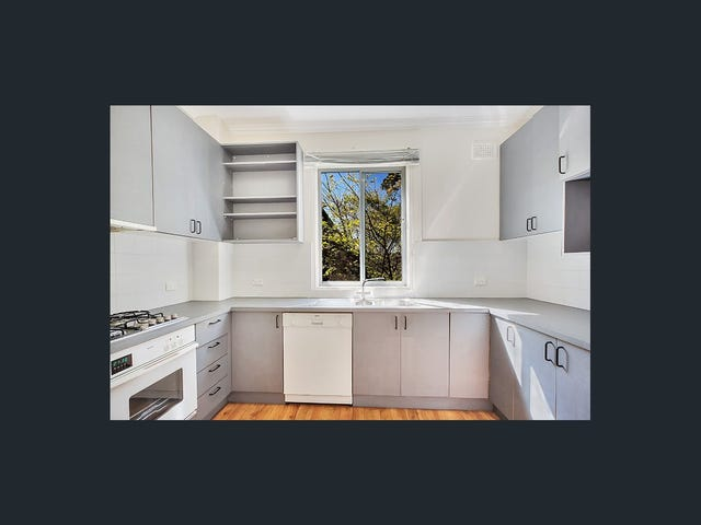 9/26 Manion Avenue, Rose Bay, NSW 2029