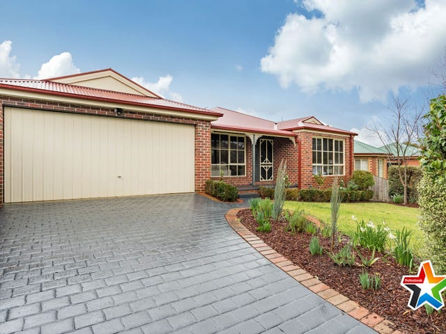 5 Celia Court, Yarra Glen, Vic 3775