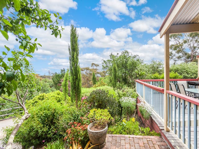 28 Main Road, Hepburn Springs, Vic 3461