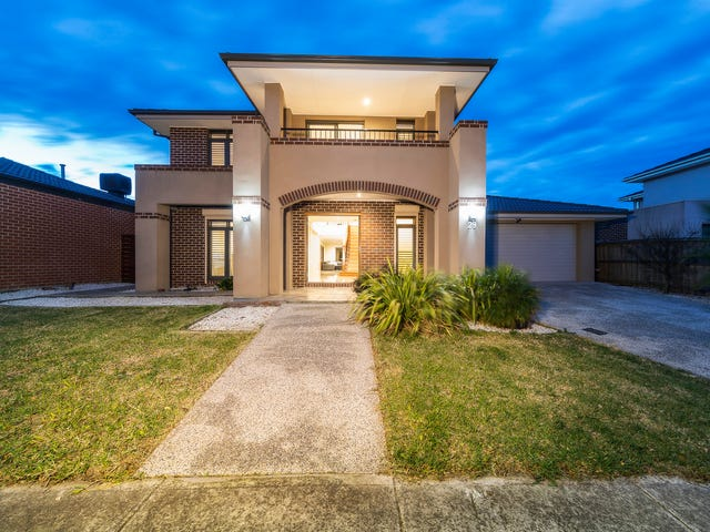 29 Prilep Heights, Lalor, Vic 3075