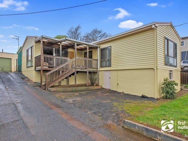 112 View Road, Montello, Tas 7320
