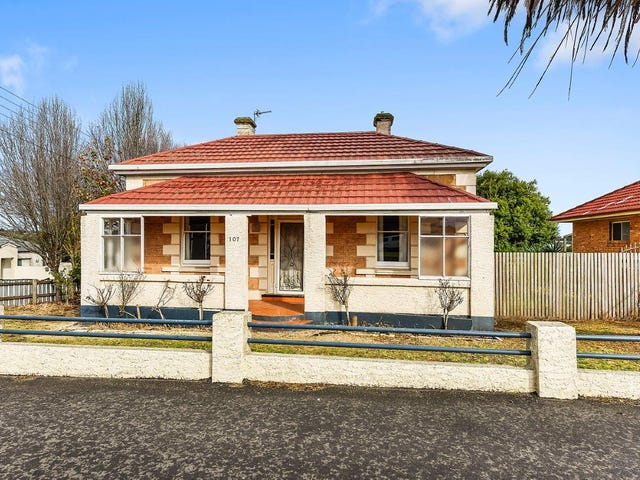 107 Jubilee Highway West, Mount Gambier, SA 5290