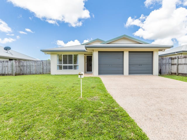 7 Australis Close, Edmonton, Qld 4869