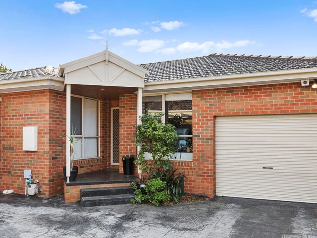 2/223 Centre Road, Bentleigh, Vic 3204