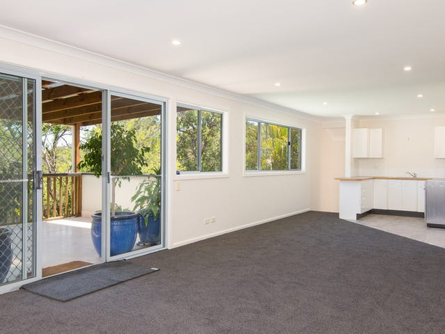 2/25 BINBURRA Avenue, Avalon Beach, NSW 2107
