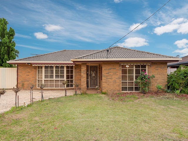 14 Longtown Court, Craigieburn, Vic 3064