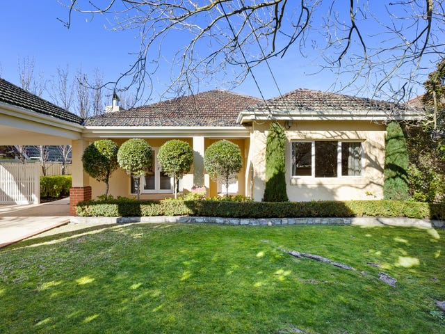 34 Marriage Rd, Brighton East, Vic 3187