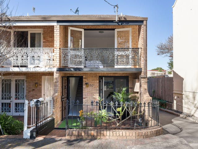 52 Rose Street, Chippendale, NSW 2008