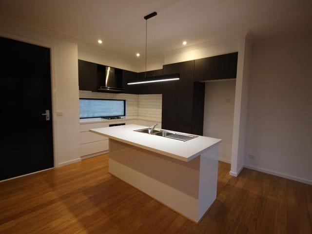 2/19 Lae Street, West Footscray, Vic 3012