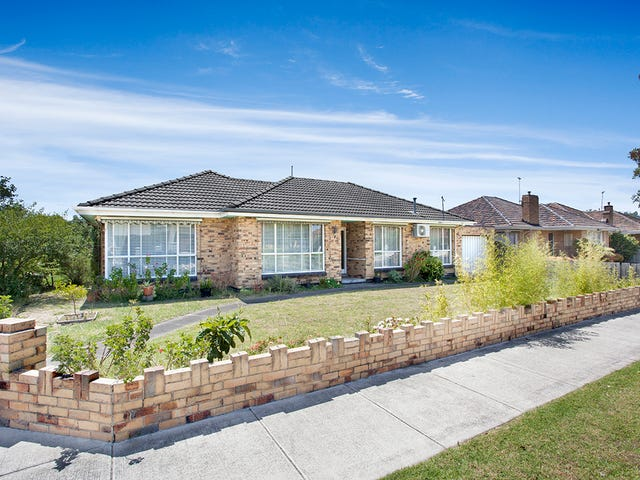 2 Windsor Avenue, Bentleigh, Vic 3204