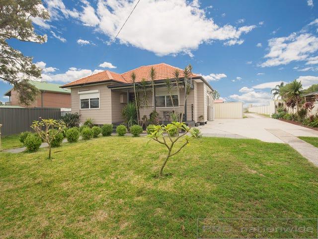 15 York St, Greta, NSW 2334