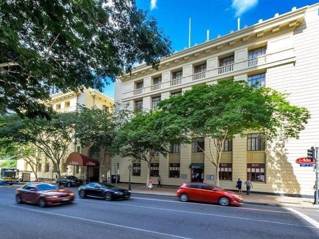 2014-2015/255 Ann st, Brisbane City, Qld 4000