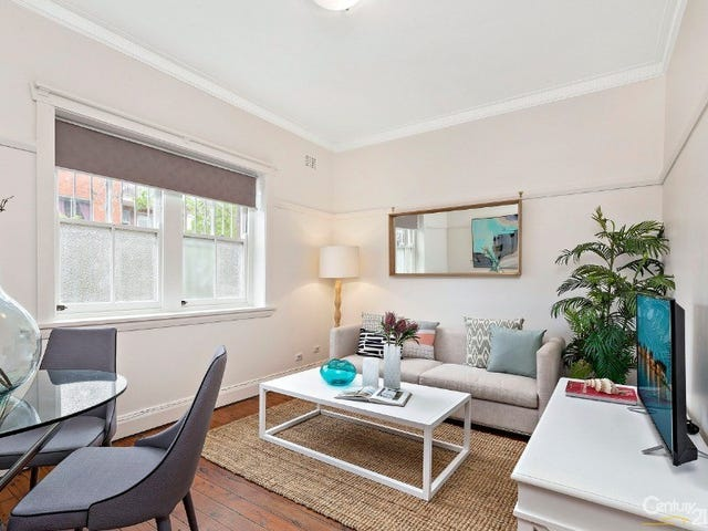 1/23a Allens Parade, Bondi Junction, NSW 2022