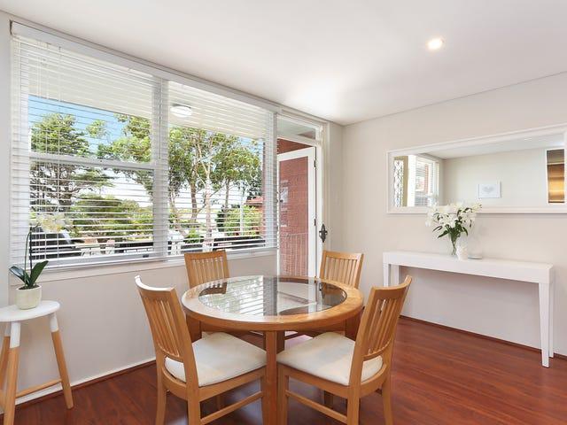 19/110 Kingsway, Woolooware, NSW 2230