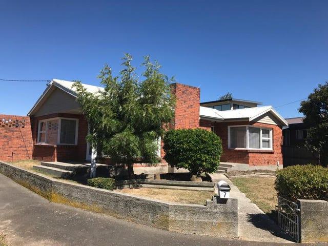 7 Norwood Avenue, Norwood, Tas 7250