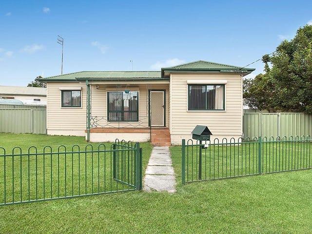 5 Rawson Road, Woy Woy, NSW 2256