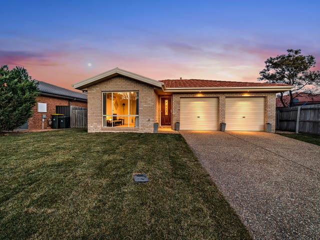 4 Buckingham Street, Amaroo, ACT 2914
