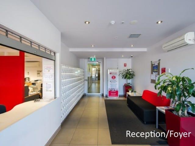 Apt 402, 304 Waymouth Street, Adelaide, SA 5000