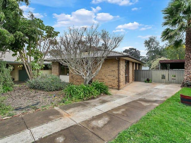 4 Doris Court, Parafield Gardens, SA 5107