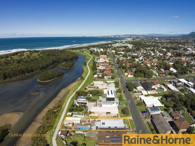 7 Birch Crescent, East Corrimal, NSW 2518