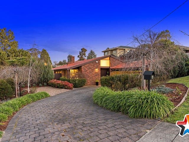 4 The Wallaby Run, Chirnside Park, Vic 3116
