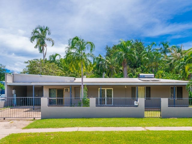 77 Rapid Creek Road, Rapid Creek, NT 0810