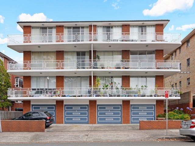 10/9 The Avenue, Randwick, NSW 2031