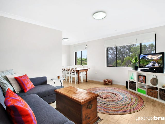 3/27 George St, East Gosford, NSW 2250