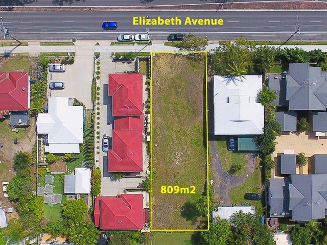 110 Elizabeth Avenue, Clontarf, Qld 4019