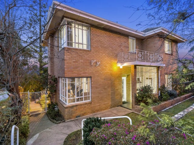 1164 Riversdale Road, Box Hill South, Vic 3128