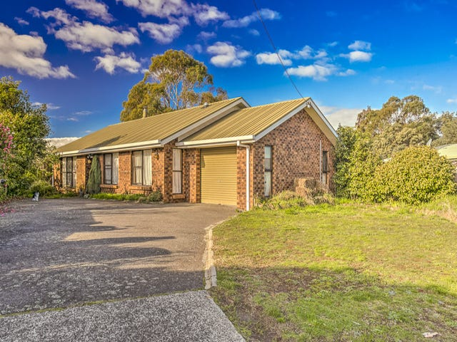 11 Pamela Court, Summerhill, Tas 7250