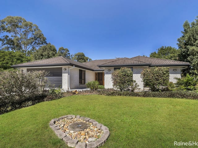 14 Aster Court, Caboolture, Qld 4510