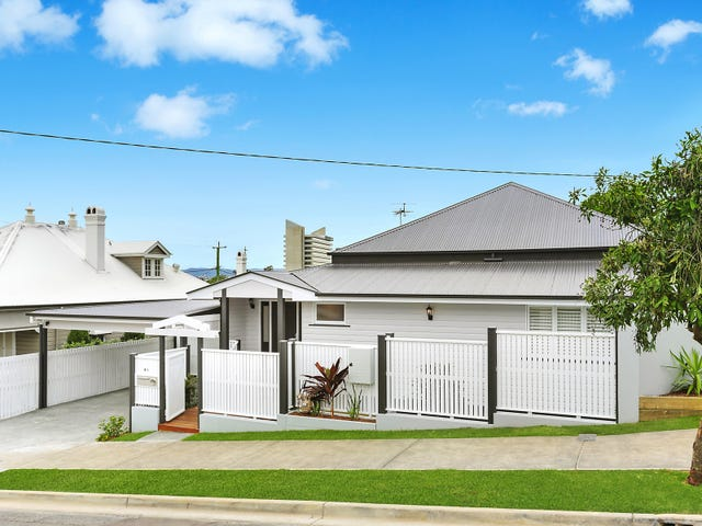 41 Whytecliffe Street, Albion, Qld 4010