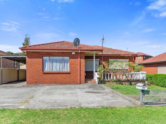 63 Jane Avenue, Warrawong, NSW 2502