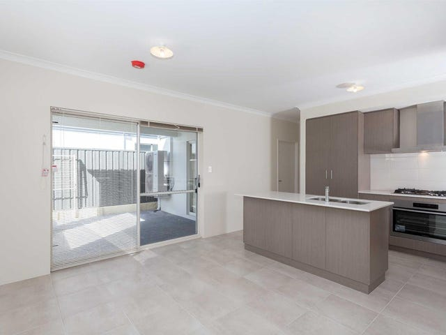 280A Flinders Street, Nollamara, WA 6061