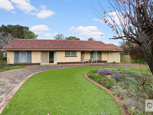12 St Peters Terrace, Willunga, SA 5172