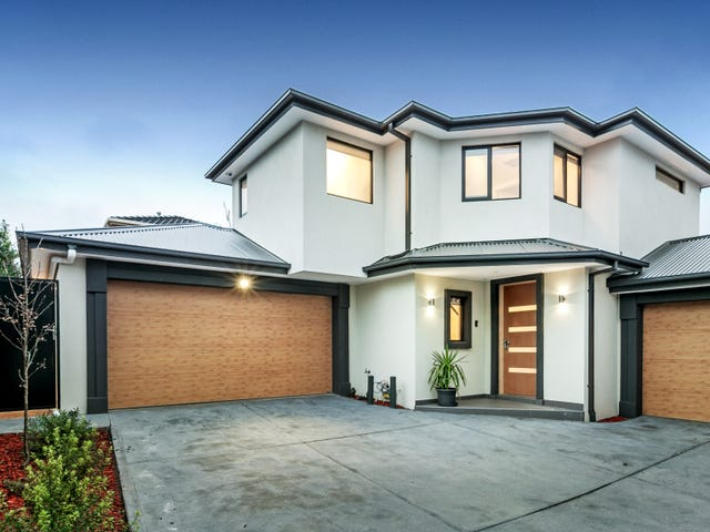 3/78 Purinuan Road, Reservoir, Vic 3073