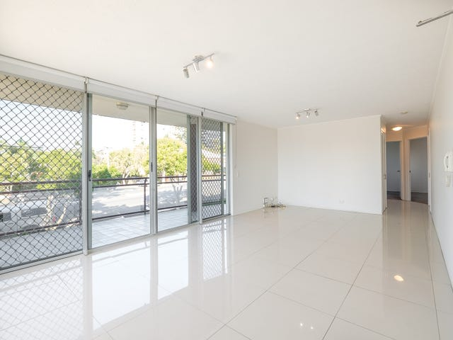 6/67 Hampstead Road, West End, Qld 4101