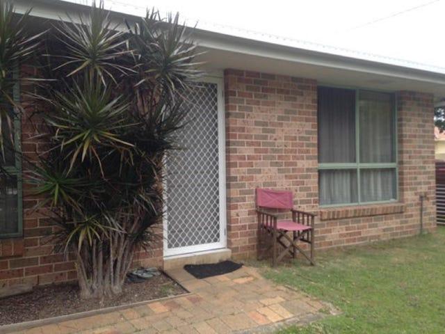 2/90 West High Street, Coffs Harbour, NSW 2450