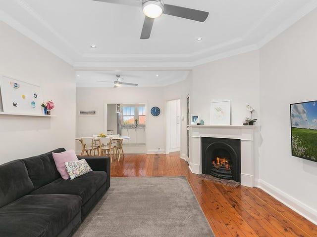 1/9 Thrupp Street, Neutral Bay, NSW 2089