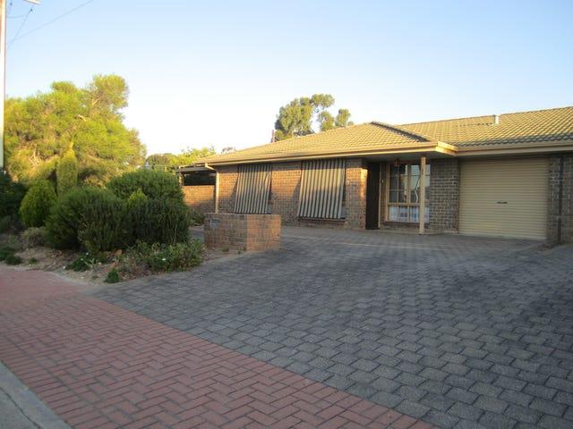 1/1 Hams Road, Flagstaff Hill, SA 5159