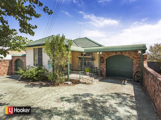 28 London Street, Berkeley, NSW 2506