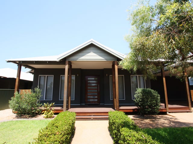 33 Gunian Blvde, Cable Beach, WA 6726