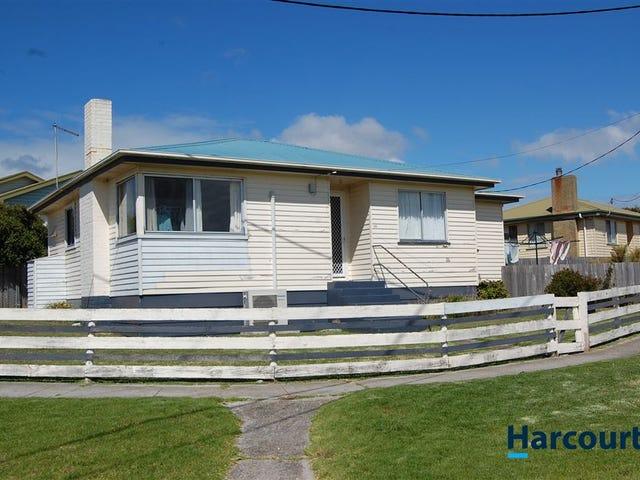 122 Friend Street, George Town, Tas 7253