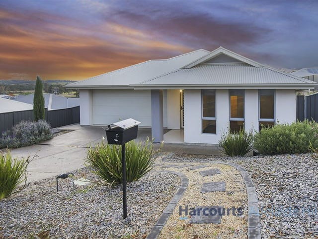 3 Saunders Close, Mount Barker, SA 5251